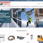 Access and Safety Store
