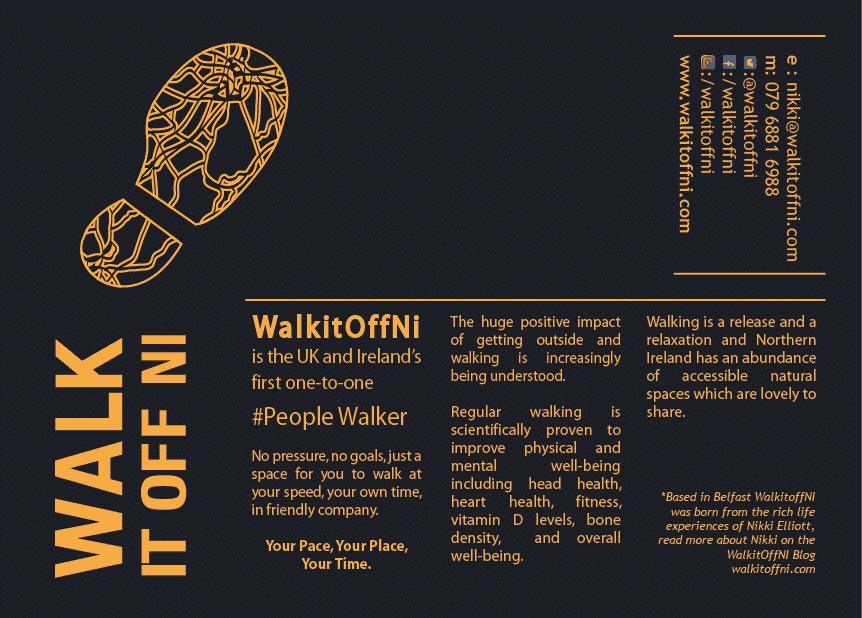 WalkitoffNI back of flyer